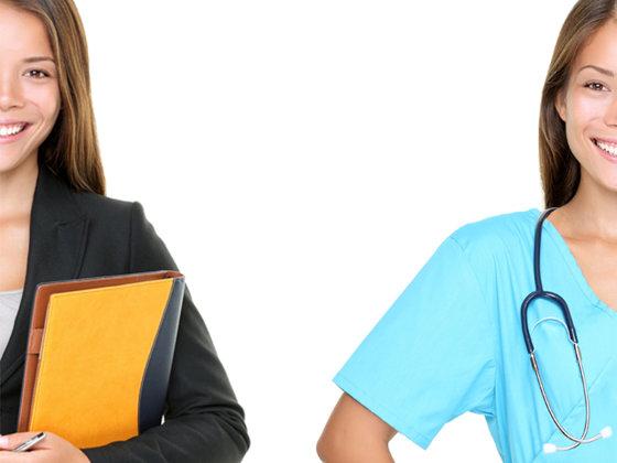 Imaginea articolului Abonamentele medicale sunt deductibile în limita a 400 de euro/an