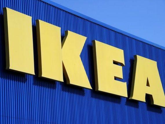 Imaginea articolului IKEA a obţinut aprobarea Planului Urbanistic Zonal pentru al doilea magazin din Bucureşti. Investiţia se ridică la 80 mil. euro