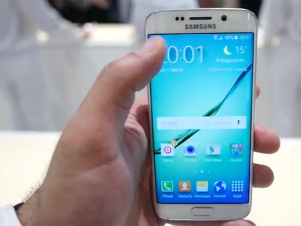 Imaginea articolului Samsung a publicat concluziile anchetei oficiale privind cauza incendierii telefoanelor Galaxy Note7