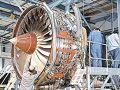 Imaginea articolului Rolls-Royce va plăti 671 milioane de lire pentru a scăpa de acuzaţii de corupţie în SUA şi Marea Britanie