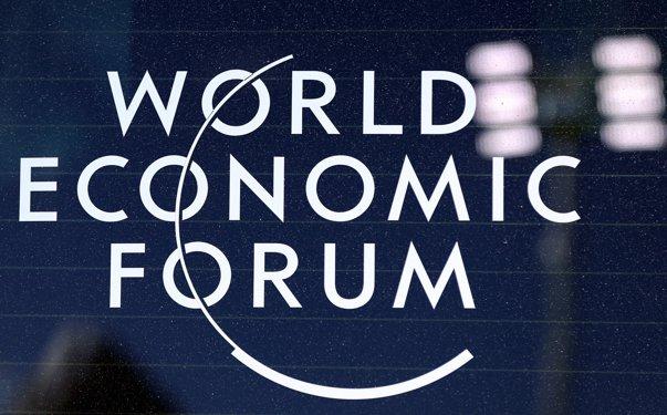 Imaginea articolului 13 companii au format, la Davos, consiliul investitorilor în produsele pe bază de hidrogen