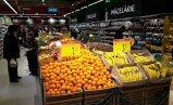 ŞOC pentru cumpărători! DISPARE unul dintre cele mai mari magazine din România