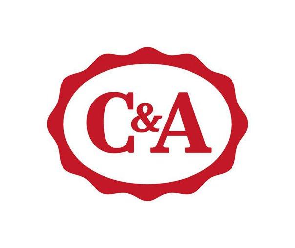 Imaginea articolului EXCLUSIV Retailerul C&A, profit de milioane de euro în România, pierderi în Spania şi Portugalia