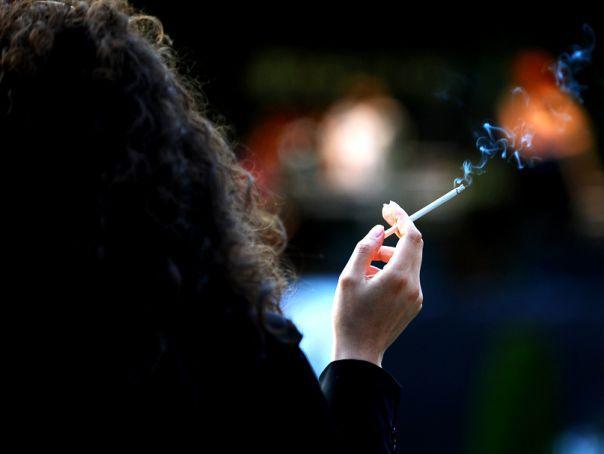 Imaginea articolului Statul a pierdut peste 670 de milioane de euro din cauza contrabandei cu ţigări