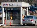 Imaginea articolului Decizie şoc în această noapte: Kraft şi-a luat banii şi a plecat de la cea mai mare ofertă de preluare făcută vreodată. Unilever a rămas fără propunerea de 143 de miliarde de dolari