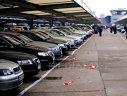 Imaginea articolului Director Autovit: Vânzările de maşini second-hand vor creşte cu cel puţin 20%. Eliminarea timbrului de mediu este o măsură excepţională pentru că pot fi cumpărate maşini la un preţ redus