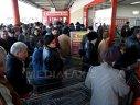 Imaginea articolului Kaufland a deschis cel de-al 113 magazin din România în Timiş şi creează 80 de noi locuri de muncă