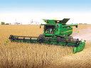 Imaginea articolului Ministerul Agriculturii începe plata subvenţiilor pentru fermieri