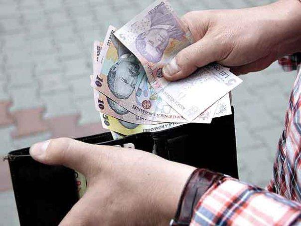 Imaginea articolului Comisia Europeană, despre inegalitatea veniturilor din România: Cei mai bogaţi 20% români au un venit de opt ori mai mare decât venitul celor mai săraci 20%