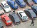 Imaginea articolului Lucrările de proiectare şi execuţie a parcărilor pe secţiunea Bucureşti-Ploieşti încep la 1 martie