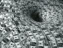 Imaginea articolului Guvernul care se plânge că încasează prea mulţi bani de la populaţie. Cum profită oamenii de această situaţie