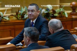 Surpriza TOTALĂ pregătită de Guvernul Grindeanu începând cu 1 martie