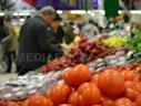 Imaginea articolului Care sunt cele mai COMPARATE produse din supermarketuri. Eficienţa platformei Monitorul Preţurilor