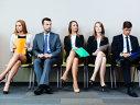 Imaginea articolului EJobs: 52% din români aşteaptă o creştere de salariu în 2017 şi 39% vor să-şi schimbe locul de muncă