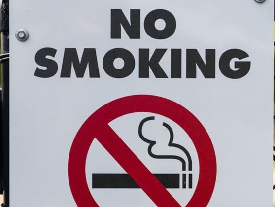 Imaginea articolului Legea antifumat a urcat România pe locul 7 în Europa la controlul consumului de tutun