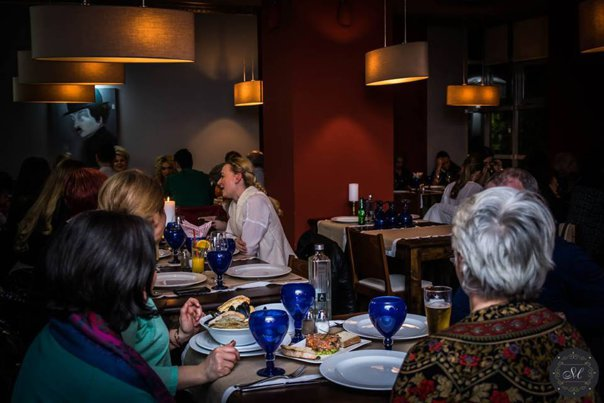 Imaginea articolului EXCLUSIV Vicepreşedinte FPTR: Doar două din zece hoteluri şi restaurante plătesc impozitul specific