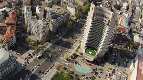 Imaginea articolului Bucureştiul, printre zece cele mai ieftine oraşe ale lumii. Excepţie fac benzina fără plumb şi ţigările