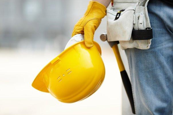Imaginea articolului Constructexpo: Materialele şi manopera se scumpesc, preţul de construcţie la case va creşte în 2017