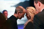 FOTO Cum arată una dintre cele mai bogate femei din LUME. Aceasta este VĂDUVA fondatorului Apple