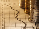 Imaginea articolului Veniturile bugetului au crescut în februarie cu 4%, dar sunt departe de ţintă. Cheltuielile au scăzut, cu sacrificarea majoră a investiţiilor