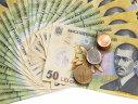 Imaginea articolului Curs BNR: Leul se depreciază faţă de euro şi dolarul american