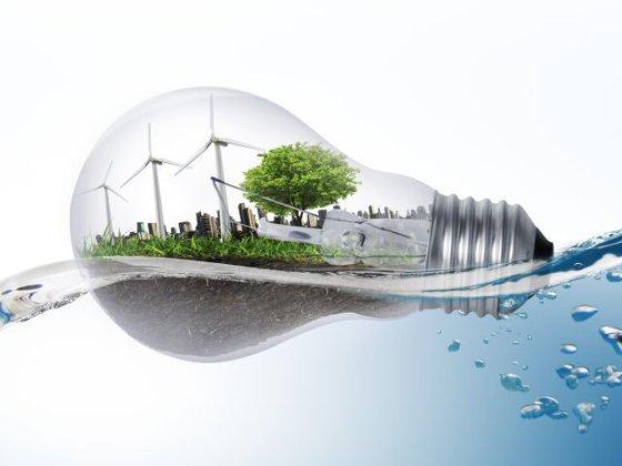 Imaginea articolului Ministerul Energiei relaxează regimul certificatelor verzi