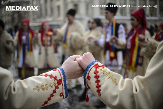 Imaginea articolului Guvernul a aprobat plata către OCDE pentru un studiu privind comunităţile româneşti din străinătate