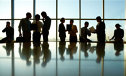 Imaginea articolului Creşte cererea de spaţii noi de birouri în Capitală. Industriile IT şi auto, în topul celor care şi-au negociat contractele