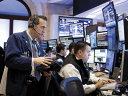 Imaginea articolului Analist: Rezultatul primului tur din Franţa va avea un impact limitat asupra pieţelor