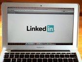 Un tânăr i-a dat mesaj direct unui CEO pe LinkedIn. Ce i-a scris acesta a lăsat-o MASCĂ. A fost angajat PE LOC