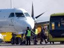 """Imaginea articolului Dezastru pentru una dintre cele mai mari companii aeriene. """"Este în picaj necontrolat"""""""
