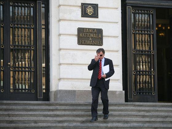 Imaginea articolului PSD renunţă la postul de viceguvernator BNR în favoarea PNL. Cine ar putea ocupa funcţia rămasă vacantă după demisia lui Bogdan Olteanu