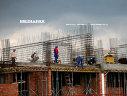 Imaginea articolului A crescut substanţial numărul autorizaţiilor de construcţie pentru clădiri rezidenţiale