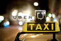 Imaginea articolului Uber oferă şoferilor din Marea Britanie facilităţi speciale pe fondul criticilor legate de drepturile angajaţilor