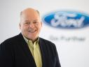 Imaginea articolului Ford îl concediază pe directorul general Mark Fields. Cine va fi noul CEO al gigantului auto american
