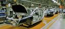 Imaginea articolului Procurorii germani percheziţionează sediile Daimler, în cadrul anchetei Dieselgate