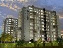 Imaginea articolului Se deschide prima ediţie internaţională a Târgului Imobiliar Naţional - tIMOn
