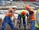 Imaginea articolului Piaţa muncii din România: Cât câştigă meseriaşii care vin în Bucureşti din alte zone ale ţării