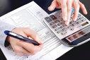 Imaginea articolului Avertizare din partea Coaliţiei pentru Dezvoltarea României: Legea impozitului pe venitul gospodăriilor va crea haos şi va însemna şi taxe în plus