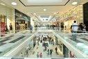 Imaginea articolului Mallurile din România sunt printre cele mai noi din Europa. Tendinţe pentru viitor