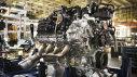 """Imaginea articolului Motorul care ar putea """"ucide"""" diesel-ul"""