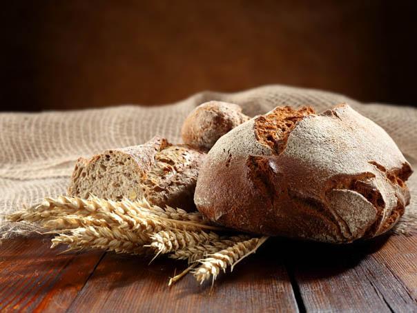 Din `grânarul` Europei, România a ajuns să importe de două ori mai multă pâine decât exportă. Aluatul congelat care se transformă în `paine proaspătă `