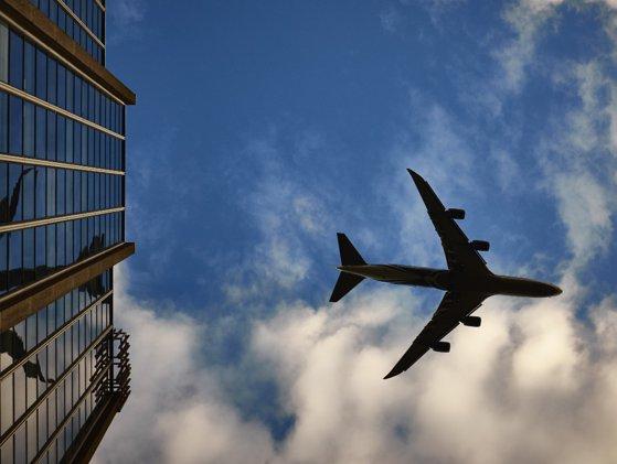 Imaginea articolului Boeing întrece Airbus, ca valoare a comenzilor pentru avioane, pentru prima dată în ultimii cinci ani