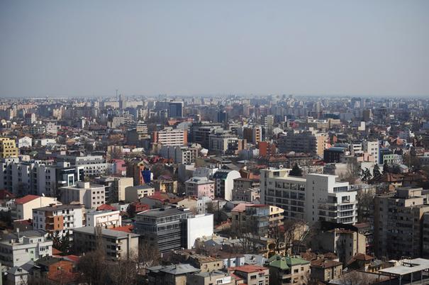 Imaginea articolului Românii care nu-şi mai pot plăti ratele pentru casă pot cere primăriei o locuinţă de sprijin
