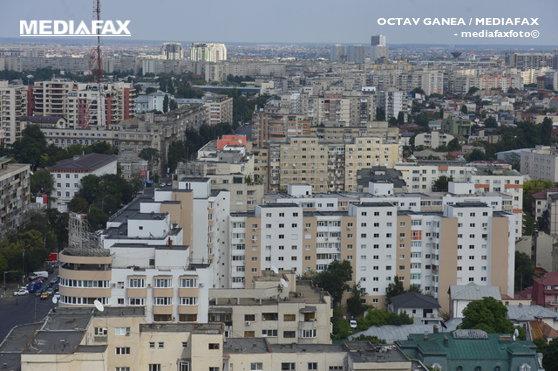 Imaginea articolului VIDEO Preţurile la apartamente într-un cartier din Bucureşti scad cu 5.000 de euro de la o lună la alta. Cât te costă să îţi iei o locuinţă în Bucureşti