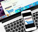 Imaginea articolului Amazon vine la Bucureşti. Cine negociază cu cel mai mare retailer online din lume pentru un spaţiu de birouri de peste 10.000 mp în Pipera