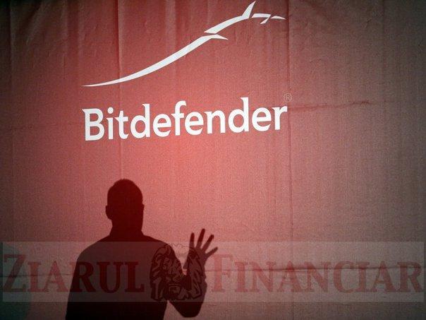 Imaginea articolului Bitdefender: victimele GoldenEye nu trebuie să plătească răscumpărarea. Ce se poate întâmpla în cazul în care se achită sumele cerute