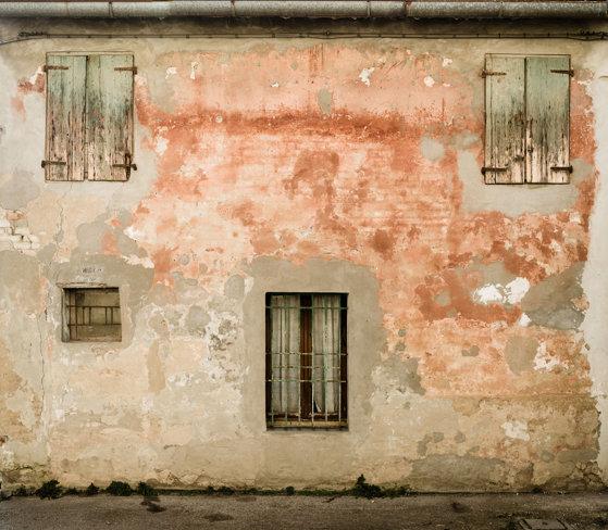 Imaginea articolului Numărul italienilor care trăiesc sub nivelul sărăciei absolute s-a triplat în ultimul deceniu