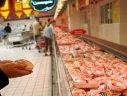 Imaginea articolului Studiu: Şapte din zece români folosesc carnea de pui pentru pregătirea săptămânală a meselor