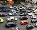 Imaginea articolului APIA: În primele şase luni au fost înmatriculate de şase ori mai multe maşini rulate decât noi